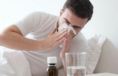 علائم آنفولانزا H1N1