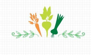 وگان | گیاه خواری و گیاه درمانی