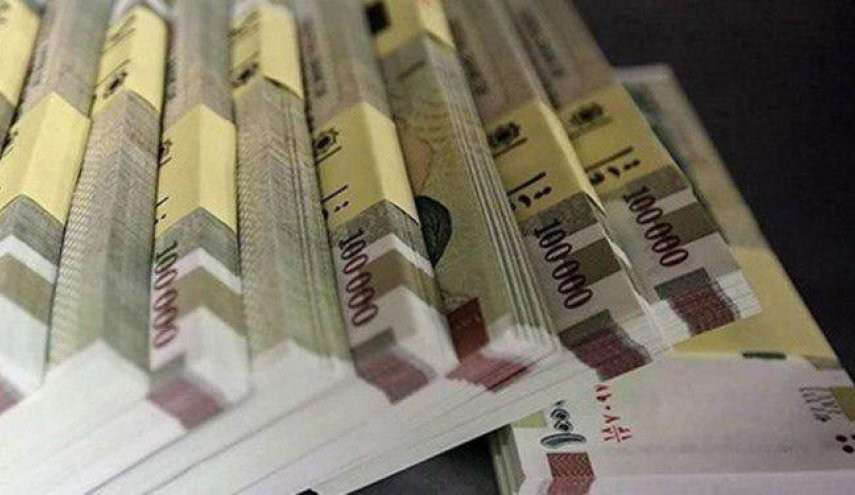 گم شدن 16 میلیارد تومان پول در بانک ملت شیراز!