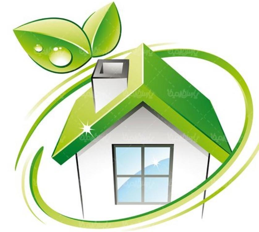 خانه سبز: ویژه بانوان