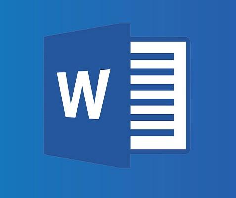 معرفی نرم افزار Microsoft Word