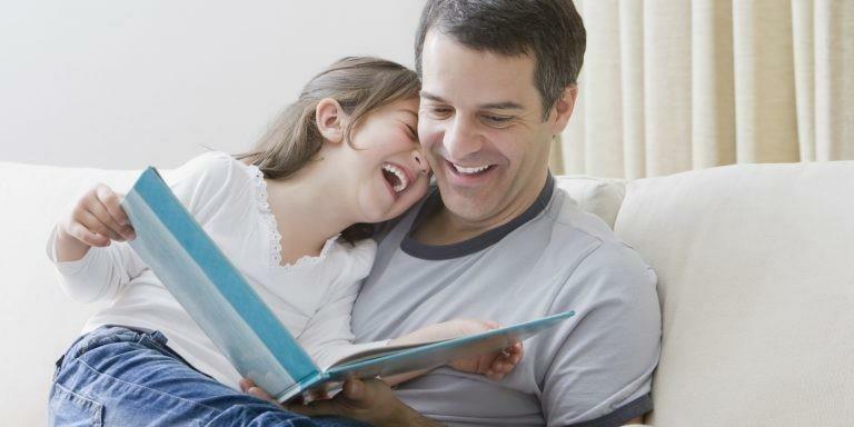 آموزش مهارتهای زندگی به فرزندان