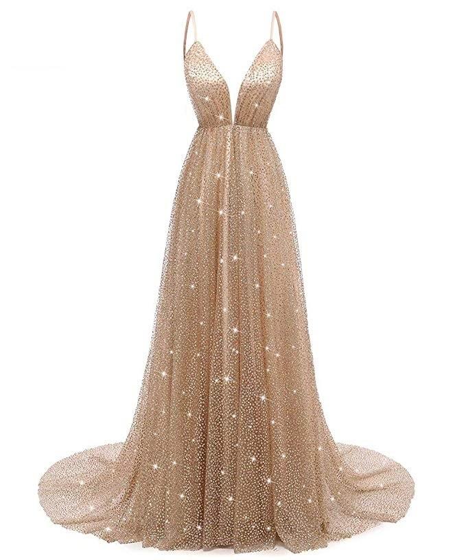 مدل لباس شب 2020