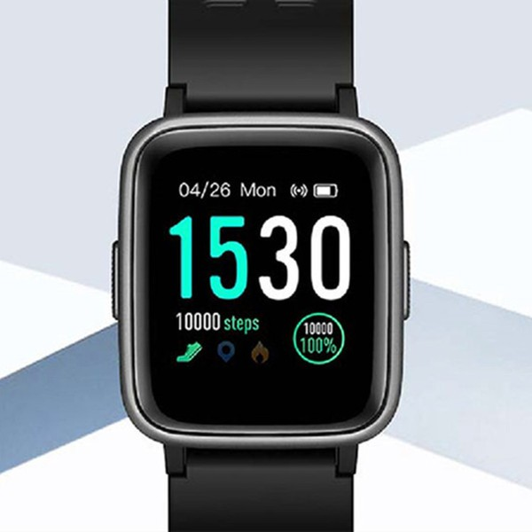 ساعت کپی رایت اپل واچ با قیمت شگفت انگیز 22 دلار!