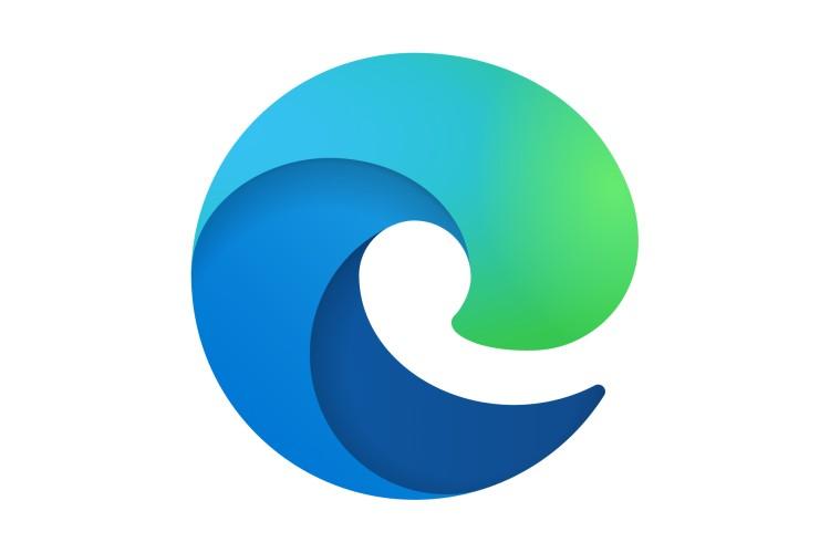 مرورگر جدید مایکروسافت به نام Edge، یکی از رقیب های کروم، آماده برای دانلود!