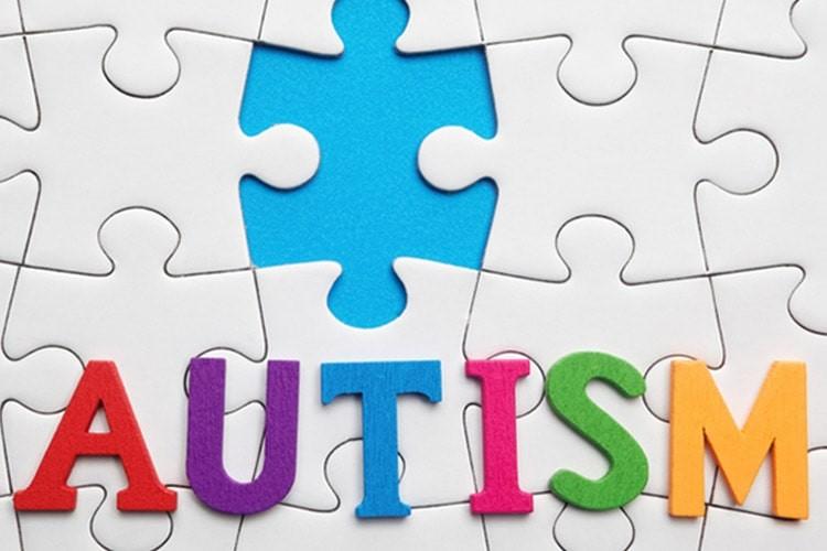 اوتیسم ،راه تشخیص ودرمان آن