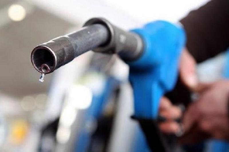 چگونه بنزین بزنیم تا سهمیه سوخت ما هدر نرود؟