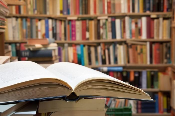 آخرین کتابی که خواندید، چه نام دارد؟