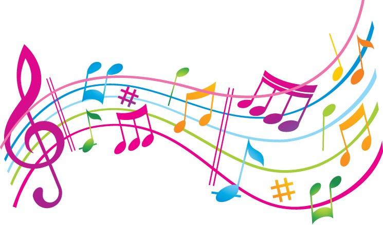 تاثیر موسیقی در زندگی
