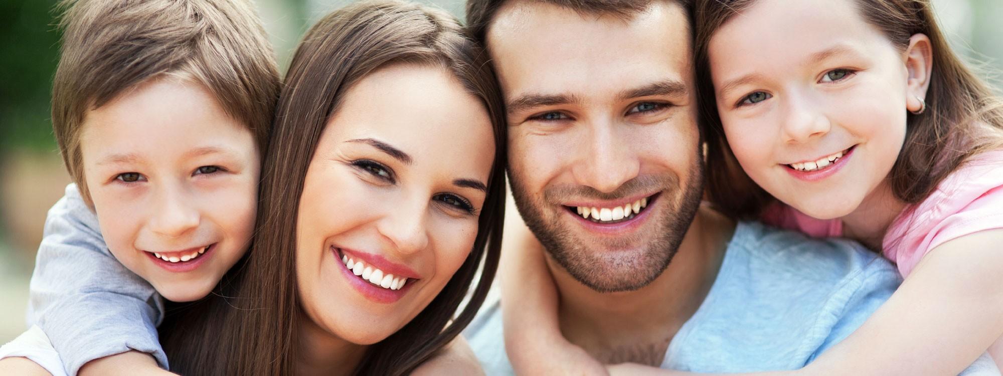۱۰ علایم یک رابطه سالم