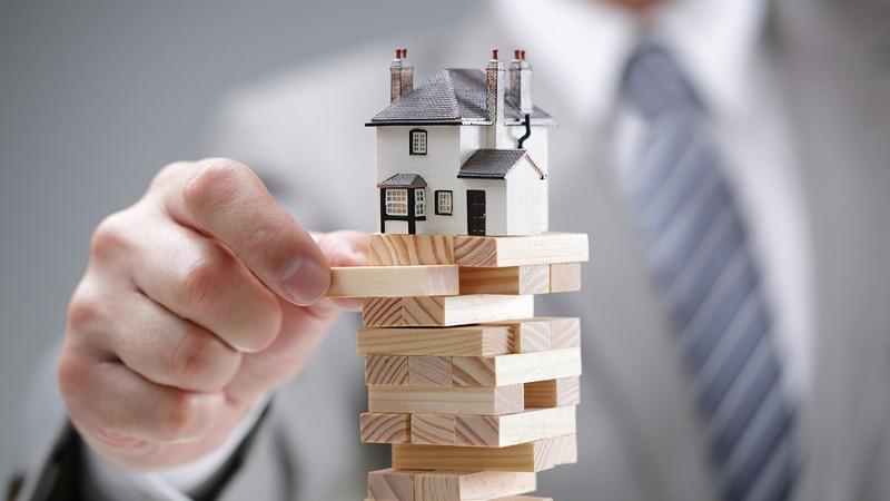 راهکارهای مفید برای پیشرفت در کار مشاور املاک