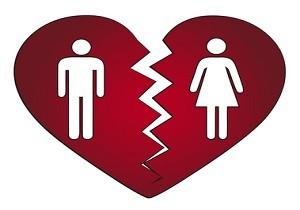 عده نگه داشتن بعد از طلاق چیست؟