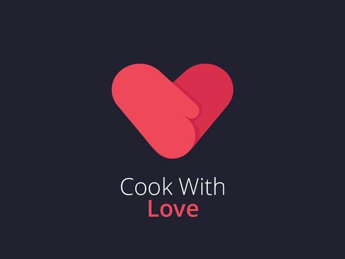 آشپزی با عشق