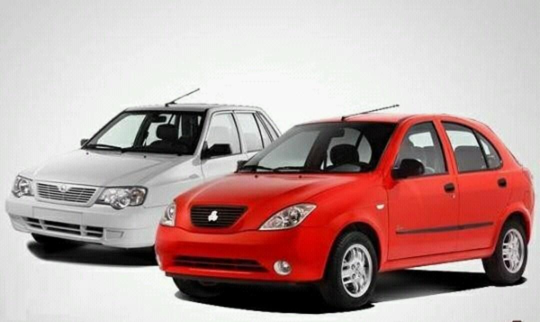 افزایش بی منطق قیمت خودروه