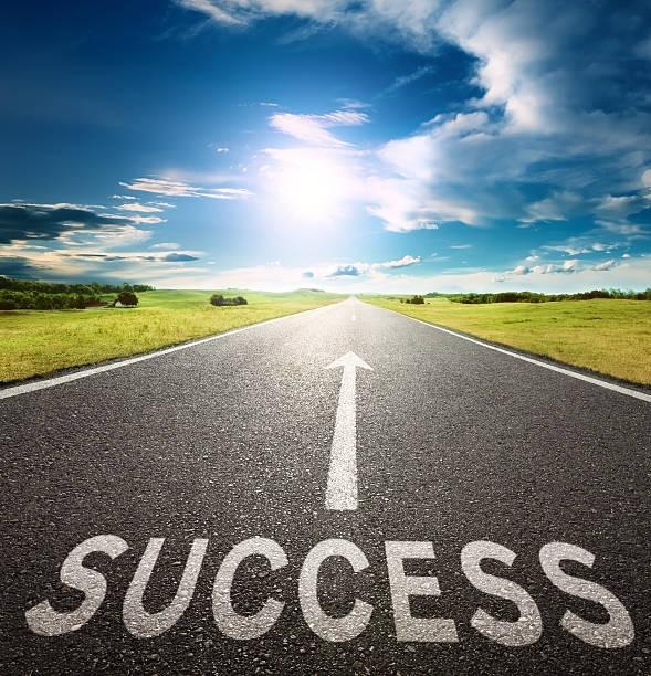 بایدها و نبایدهای موفقیت