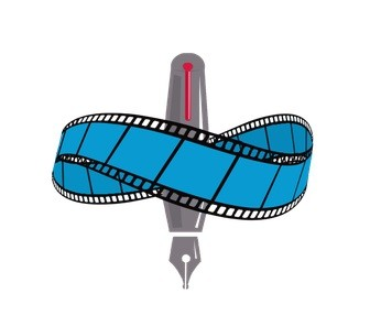 یونگ : سینما و ادبیات (2)
