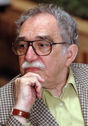 گابریل گارسیا مارکز | داستان رویاهای خود را می فروشم