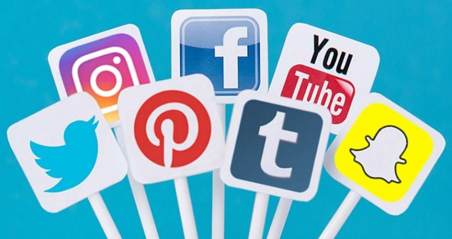 چگونه بستر شبکه اجتماعی ایجاد کنیم