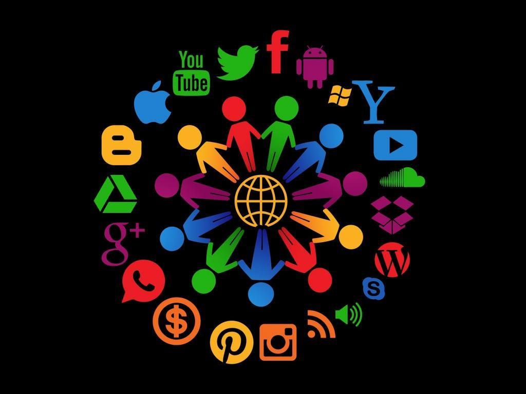 راه حل های شبکه های اجتماعی