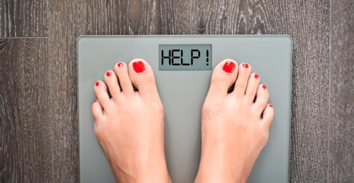 دلائل استاپ وزنی