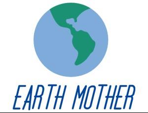 مادر زمین