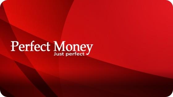 سیستم مالی پرفکت مانی چیست؟