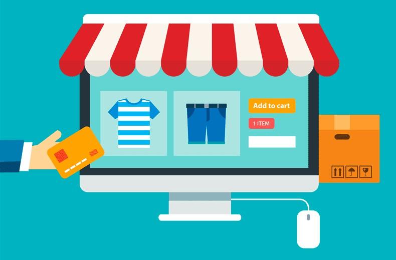 از فروشگاه اینترنتی متخلف چطور شکایت کنیم؟