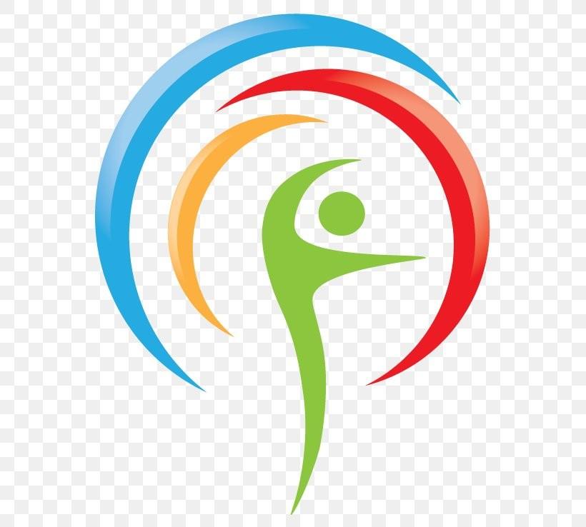 سلامتی و تناسب اندام با ورزش