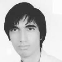 اشعار و نوشته های ابوالقاسم کریمی