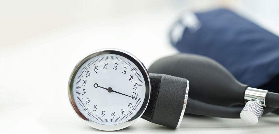چگونه میتوان فشار خون پایین را بالا برد