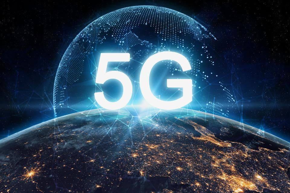 5G بسترساز توسعه کسب و کارهای جدید