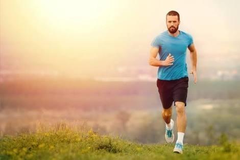 پیاده روی: آیا برای کاهش وزن کافی است؟