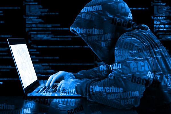 تهدید کردن و ترساندن کاربران فضای مجازی شگرد جدید مجرمان