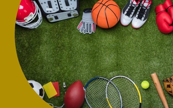 روانشناسی داوری در ورزش