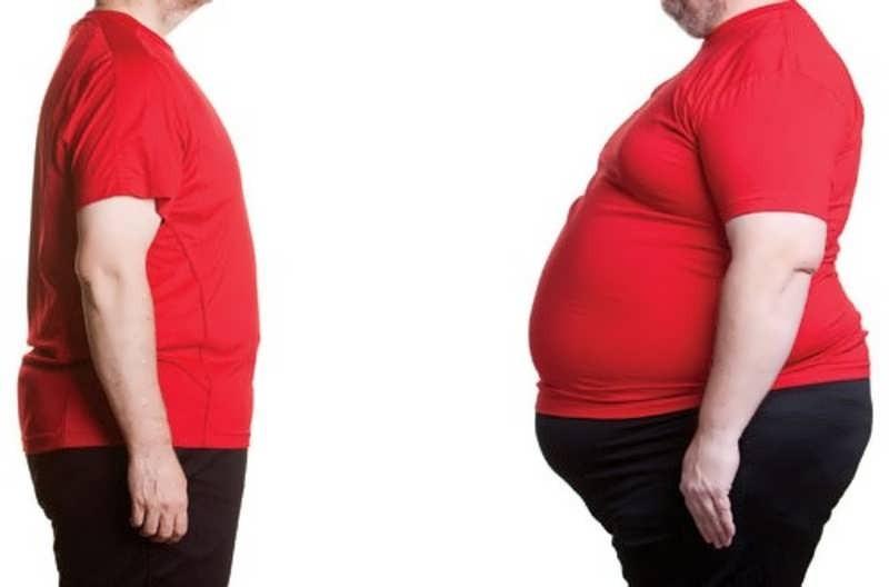 نکاتی اساسی برای کاهش وزن