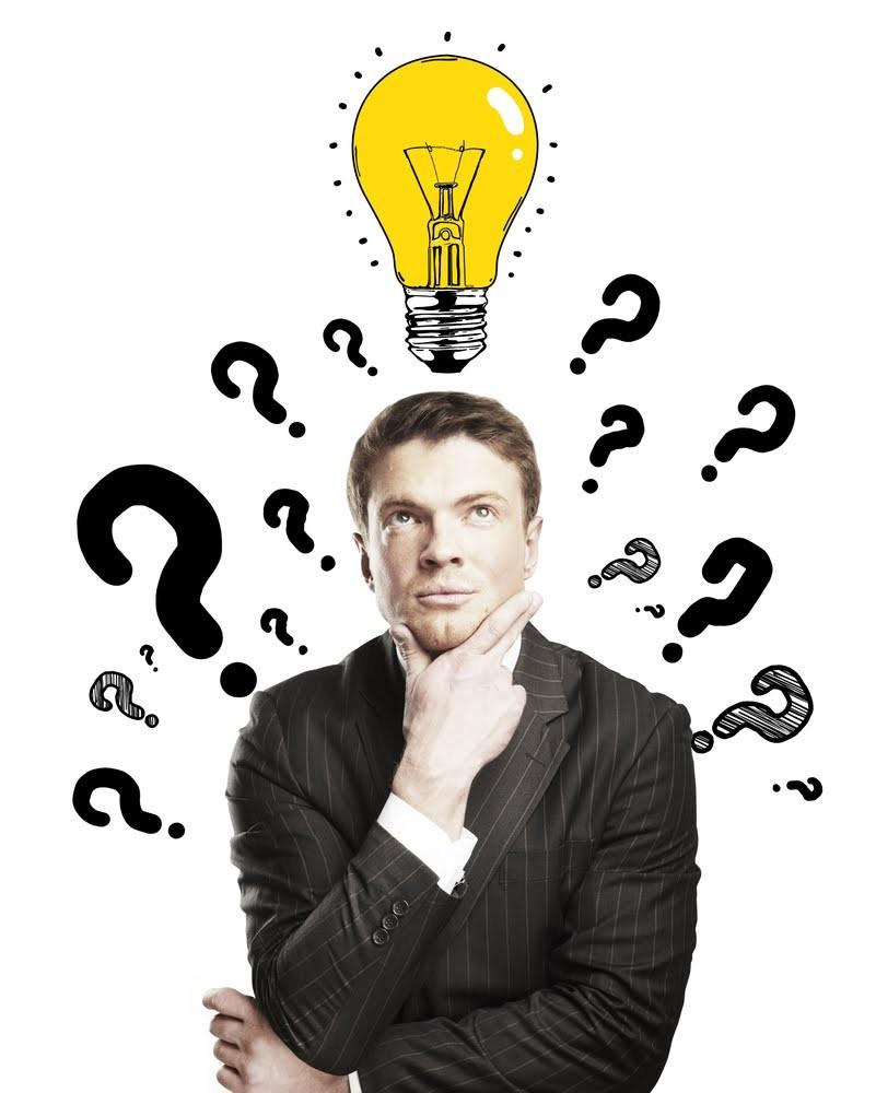 چگونه در رویاهایتان به دنبال ایده های پول ساز بگردید؟