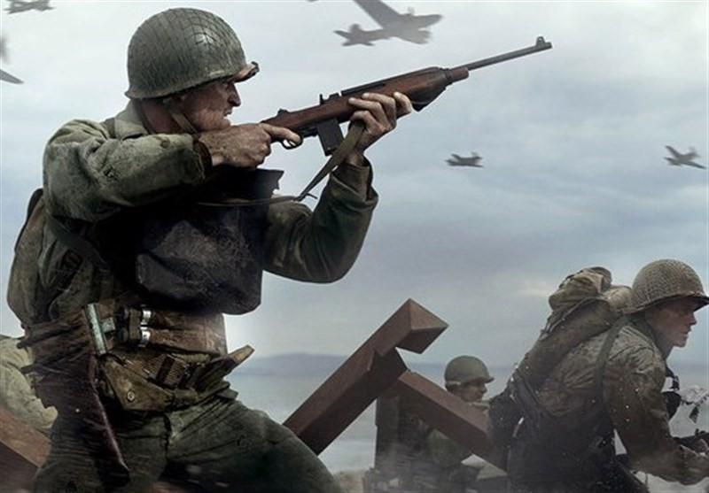 نگاهی به جذاب ترین فیلم های جنگی سینما (بخش دوم)