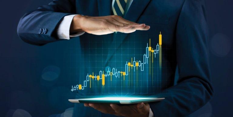 عوامل اثر گذار بر قیمت سهام