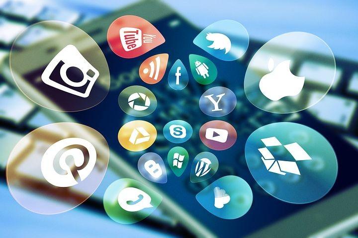 اهمیت وبلاگ ها برای افزایش تعامل