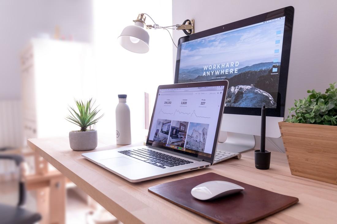 راهنمای ثبت نام و ایجاد وبلاگ رایگان - ایجاد وبلاگ جدید
