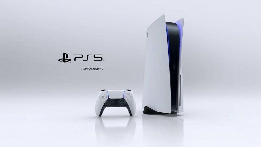پلی استیشن 5 بعضی از بازیهای نسل گذشته را «سریعتر و با فریم ریت بیشتر» اجرا میکند