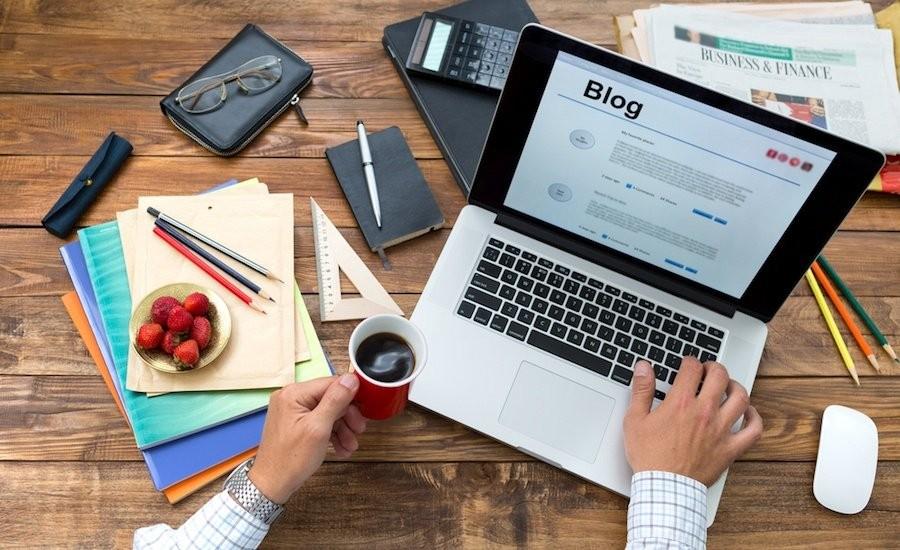 نحوه نوشتن مقالات مهمان با کیفیت بهتر در زمان کمتر
