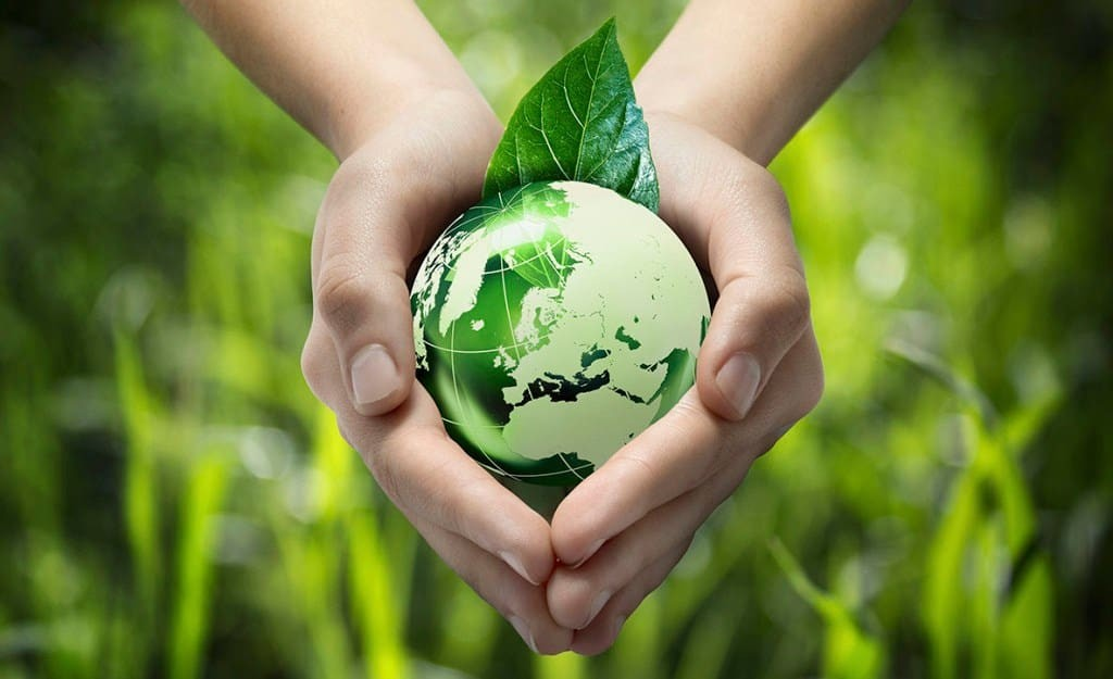 آیا میدانید چگونه انرژی آینده را حفظ کنیم