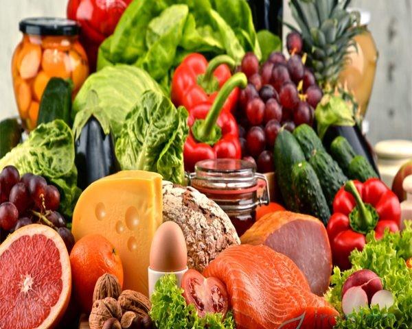 خوردن غذای خوب چه فوایدی دارد؟
