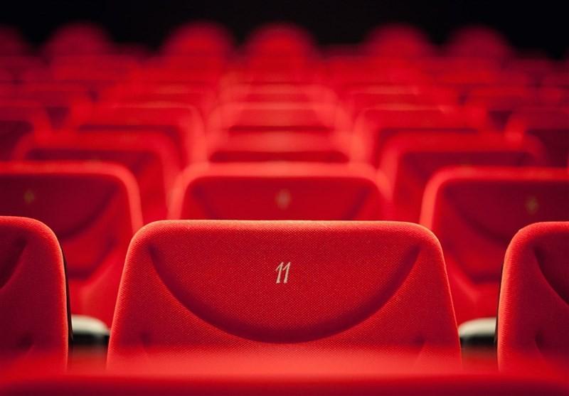 بازگشایی سالنهای سینما و تئاتر در تهران