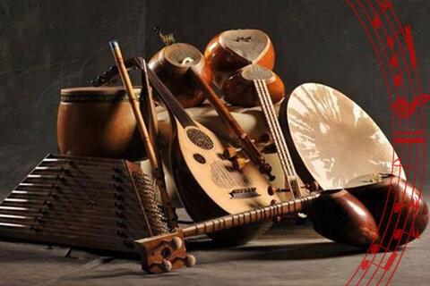 اعضای شورای سیاستگذاری سومین جشنواره موسیقی کلاسیک ایرانی