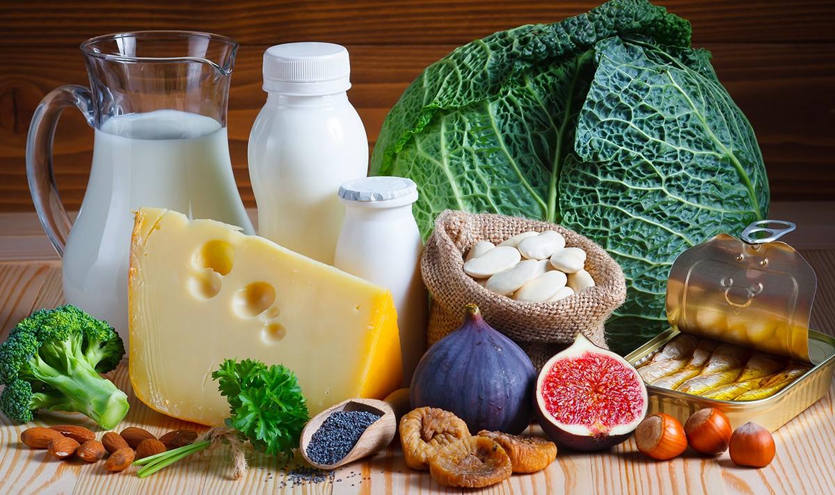دستورالعمل های لازم برای یک رژیم غذایی سالم چیست؟