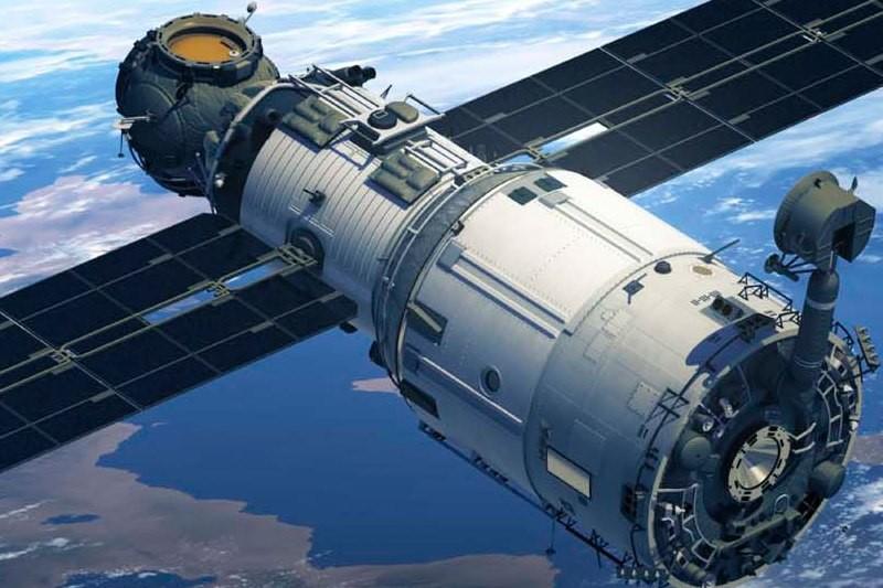 چند پرتاب ماهواره تا پایان دولت دوازدهم