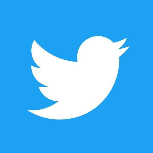 احتمال سرمایه گذاری توییتر در بیت کوین