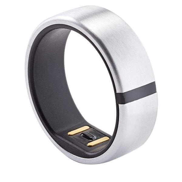 حلقه هوشمند میرینگ برای حفظ حریم خصوصی دستگاه های هوشمند